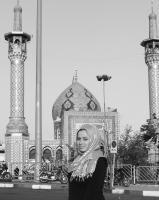 Иран. Развеивая мифы…