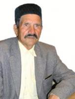 Давлят-хаджи предлагает возродить мухтасибаты