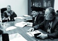 Новая соборная мечеть Тюмени должна вместить 2500 мусульман