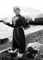 «Амаль» представила Россию на «Восточном базаре» в Крыму