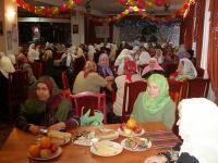 Жертвоприношение по-тюменски