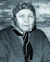 Дочь муадзина старой мечети Казарово передала архив отца мусульманской газете