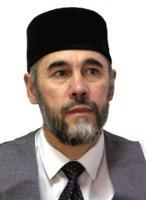 Фатых-хазрат против гастролей Бориса Моисеева