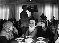 Курбан-байрам в «Принцессе» стал   патриотическим и просветительским уроком