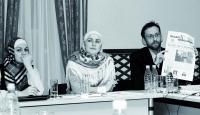 Исламским СМИ надо предоставлять площадку православным и атеистам