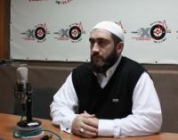 Экстремизма в интервью муфтия Али Евтеева доследственная проверка не обнаружила