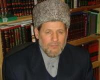 Галимжан хазрат: я за любую дату по дню принятия ислама