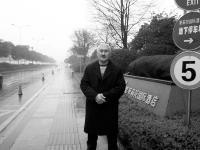 Спустя 50 лет тюменец Нурбол Тамабаев посетил место своего рождения в Китае