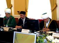 Мнения лидеров о филиале РИУ в Тюмени не оказалось триединым